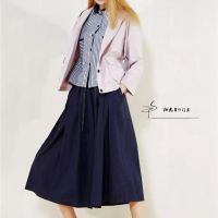 杭州阳光里的汀兰女装折扣品牌直播专柜货源加盟店