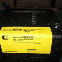 进口硬质合金KR466 美国肯纳钨钢