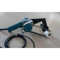 电动式电缆打磨机(日制makita) 电动电缆打磨机 速运