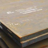 肇庆 35mm Q235 热镀锌防滑钢板 批发价格