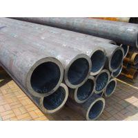 含Mo合金钢管价格-高强度无缝钢管材质-高淬性合金钢管生产厂家