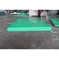 工厂直销高分子复合材料电缆沟盖板