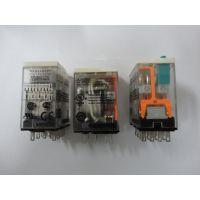 中间继电器 继电器 施耐德一级代理