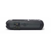 维修N9937A维修微波频谱分析仪