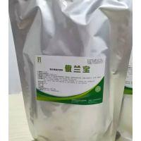 【降氨除臭】丝兰提取物在秋冬季节降低畜禽舍内氨气