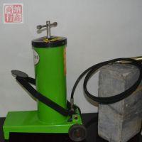 脚踏式注油机/高压注油器 黄油枪 脚踩黄油机/润滑油工具