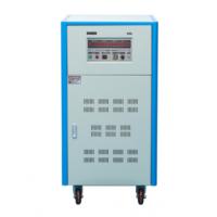 变频电源 HXL3320 恒鑫隆20KVA三相变频电源 工厂直销 诚招代理