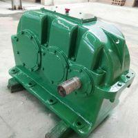YNL545-9高精齿轮箱,泰兴齿轮箱