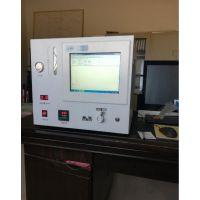 新科仪器GS-8900液氮分析仪,液氮分析仪价格