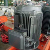 厂家直销YX3系列高效节能三相异步电动机 优质高效电动机新款包邮