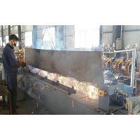 脚手架立杆 横杆 门式脚手架 自动焊接设备 脚手架自动焊机