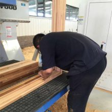山东数控木工加工中心机床 全自动数控加工中心厂家 多功能重型铣床