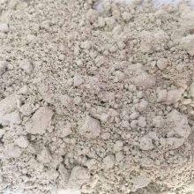河北厂家热销 防腐材料用云母粉 工业填充云母