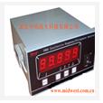 中西在线氮气分析仪 型号:CP08/P860-3N(79.0%-99.9%)库号:M399007