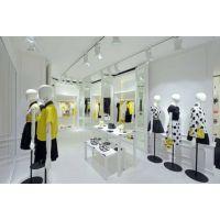 模特道具在服装产品展示中的重要性