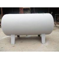 太原无负压供水设备 MR-400L