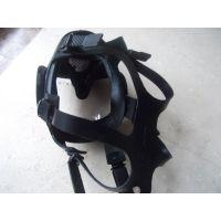 大视野防毒面具|TF6D大视野过滤式防毒面具|消防专用大视野防毒面具批发