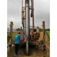 宁波打水井电话,宁波附近打10-1000米岩石井收费多少钱一米