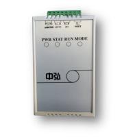 中央空调线控器网关-中央空调协议转换器