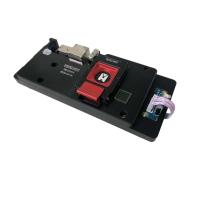 YH-DDR168-050内存测试架