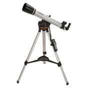 02061 天文望远镜 教学仪器