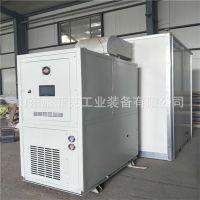 厂家直销 黄瓜片烘干机 银耳空气能热泵烘干机