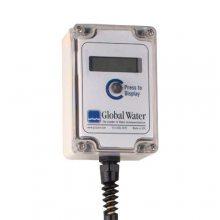 公司专业销售美国WARNER电动执行器