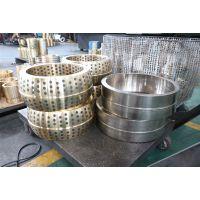 高温关节轴承 荣昌轴承RCB-600 工程机械铜套