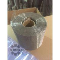【现货供应】不锈钢防鼠网、电线防鼠网、10cm防鼠网、光缆防鼠网