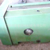 供应 头架M1320  适用于上海三机头架总成  磨床配件 配件