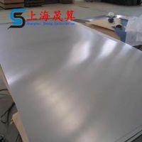 库存高精密TC3钛合金管 耐高温TC3无缝钛管 钛合金板