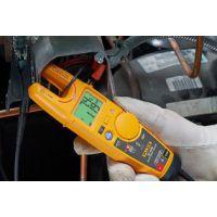 Fluke/福禄克 2042 电缆探测仪