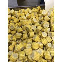 唐山玉米切段机多少钱 水果玉米切段机什么牌子好用