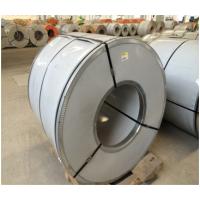 高扩孔率钢BR600/780HE 热轧 酸洗,屈服600~800抗拉≥780延伸率≥12