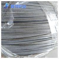 S2六角钢线 线径1.3现货供应 对边1.5六角钢丝 铬钒钢丝热处理 进口台湾中钢工具钢