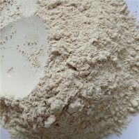 河北石茂供应脱硫石膏粉 抹灰石膏 家装工程用石膏