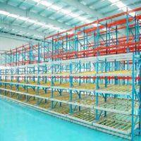 力源货架 物流货架 流利式货架 深圳市力源工业装备有限公司低价厂家直销