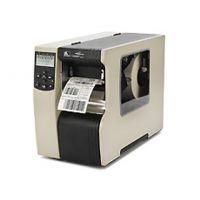供应条码打印机打印头