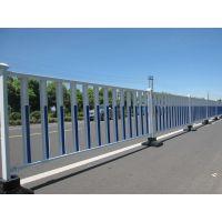 安徽锌钢护栏栅栏A高速公路防护栏报价A江苏市政道路护栏