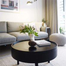 北欧装饰风格 供应各类风格室内外装修 装修效果图 装潢设计