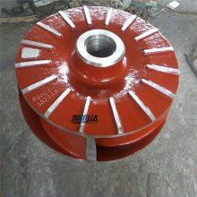 65dt-40单级单吸脱硫泵-源润水泵