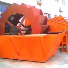石粉洗砂机-如通机械(在线咨询)-福州洗砂机