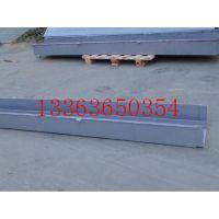 玻璃钢SMC铁路电缆线槽高铁桥架高强度耐腐厂家定做新型模压汇能