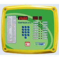 湿度传感器价格
