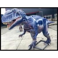 恐龙模型 会动的恐龙模型 会叫的恐龙模型 霸王龙模型 三角龙模型 各种恐龙模型制做商 制做厂家