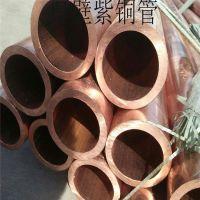天津铜管批发加工 市场价格 铜管哪家好?铜管分支器 规格齐全铜管加工