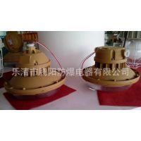 厂家SBD1110-YQL40免维护防爆吸顶灯