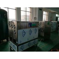 缔诺净化臭氧发生器 高效污水处理消毒设备臭氧机