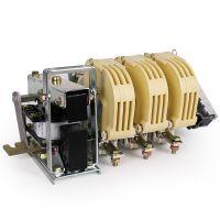 约瑟CJ12A-600/3交流接触器参数,价格