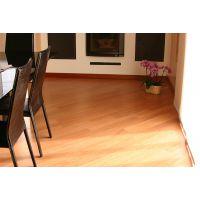实木地板BRUNO,进口地板,欧洲原厂进价
